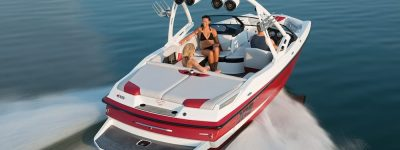 boat-watercraft-insurance-Cicero, Madison, Norwich or Oneida-New York