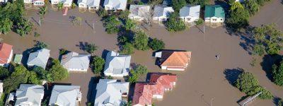 flood-insurance-Cicero, Madison, Norwich or Oneida-New York