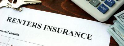 renters-insurance-Cicero, Madison, Norwich or Oneida-New York