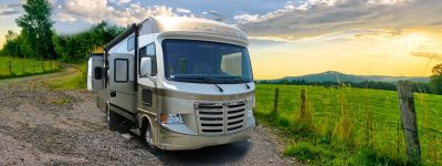 rv-insurance-Cicero, Madison, Norwich or Oneida-New York