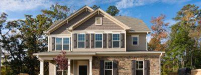 homeowners-insurance-Cicero, Madison, Norwich or Oneida-New York