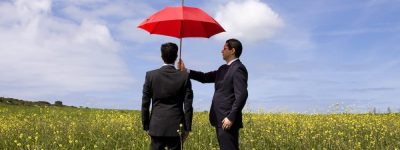 commercial-umbrella-insurance-Cicero, Madison, Norwich or Oneida-New York