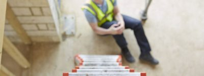 workers-comp-insurance-Cicero, Madison, Norwich or Oneida-New York