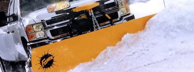 new york snow plow insurance